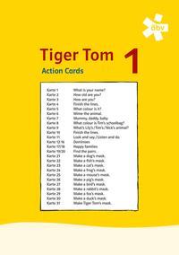Tiger Tom 1
