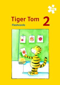 Tiger Tom 2