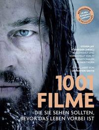 1001 Filme