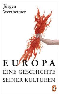 Europa - eine Geschichte seiner Kulturen