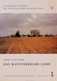 Das Ravensberger Land