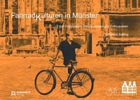 Fahrradkulturen in Münster