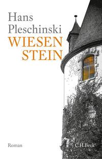 Wiesenstein