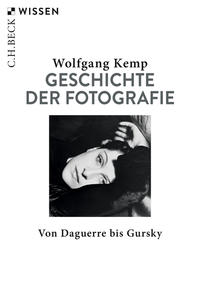 Geschichte der Fotografie