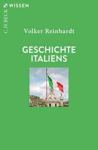 Geschichte Italiens