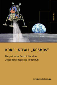 Konfliktfall »Kosmos«