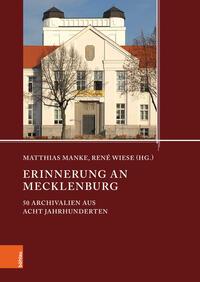 Erinnerung an Mecklenburg