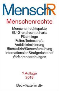 Menschenrechte/MenschR
