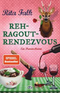 Rehragout-Rendezvous