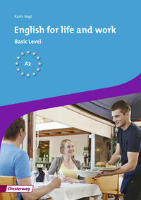 English for life and work