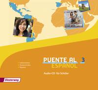 Puente al Español / Puente al Español - Ausgabe 2012