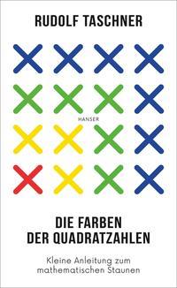 Cover: Rudolf Taschner Sketchnotes in der Schule