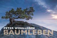 Baumleben