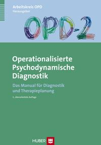 Operationalisierte Psychodynamische Diagnostik/OPD-2