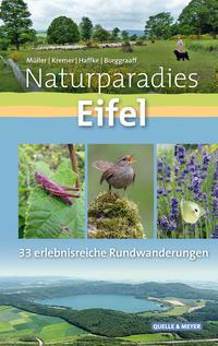 Naturparadies Eifel