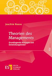 Theorien des Managements