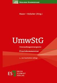 UmwStG