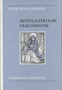 Mittelalterliche Frauenmystik
