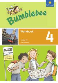 Bumblebee, Ausgabe 2013, B HB He MV Ni Sc SCA SH Th, Gs