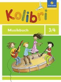 Kolibri, Allgemeine Ausgabe 2012, B BW Br HB HH He MV Ni NRW RP Sl Sc SCA SH Th, Gs