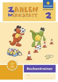 Zahlenwerkstatt - Ausgabe 2015