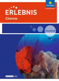Erlebnis Chemie, Differenzierende Ausgabe 2016, RP, Rs Gsch