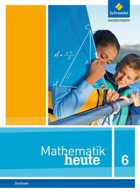Mathematik heute, Ausgabe 2012, Sc, Rs