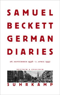 German Diaries