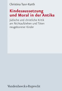 Kindesaussetzung und Moral in der Antike