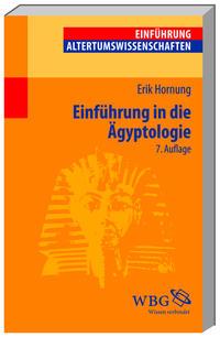 Einführung in die Ägyptologie