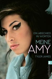 Meine Amy