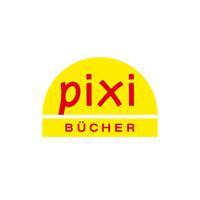 WWS Pixi Serie 244: Der kleine Drache Kokosnuss