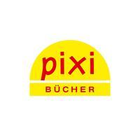 WWS Pixi Serie 245: Schulstart mit Pixi