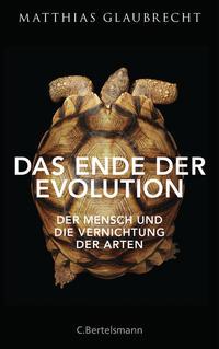Cover: Matthias Glaubrecht Trick 17 - Männersachen