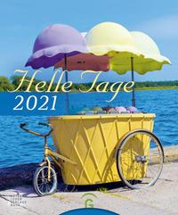 Helle Tage 2021