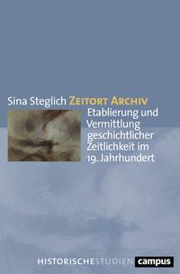 Zeitort Archiv
