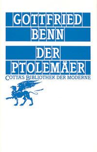 Der Ptolemäer
