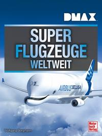 Superflugzeuge