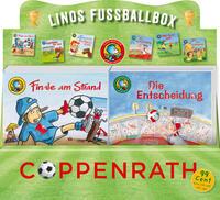 Linos Fußballbox, Box Nr. 63