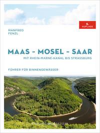 Maas-Mosel-Saar