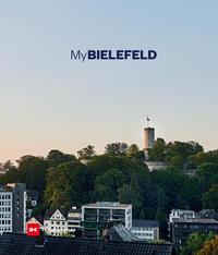 My Bielefeld - Menschen und Orte: Sparrenburg