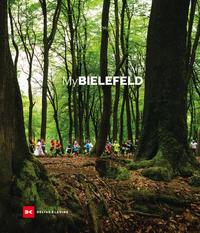 My Bielefeld - Menschen und Orte: Hermannslauf