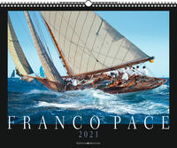 Franco Pace 2021