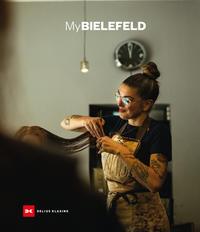 My Bielefeld - Menschen und Orte: Porträt