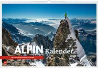 ALPIN Kalender 2021