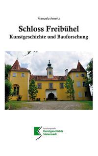 Schloss Freibühel