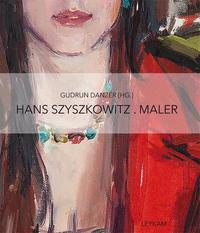 Hans Szyszkowitz. Maler