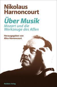 Über Musik