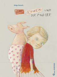 Leni, Schwein und der andere
