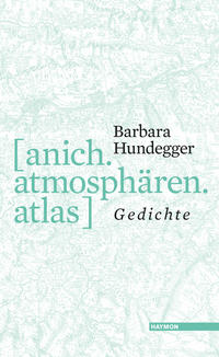 [anich.atmosphären.atlas]